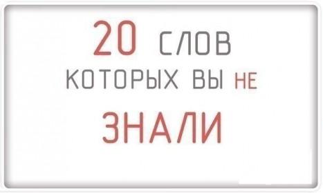 40HsiRtHIYE