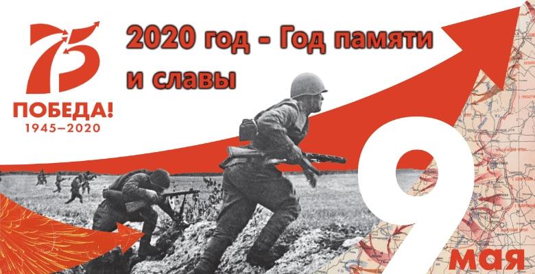Центральная библиотека им. А. Ф. Карнаухова